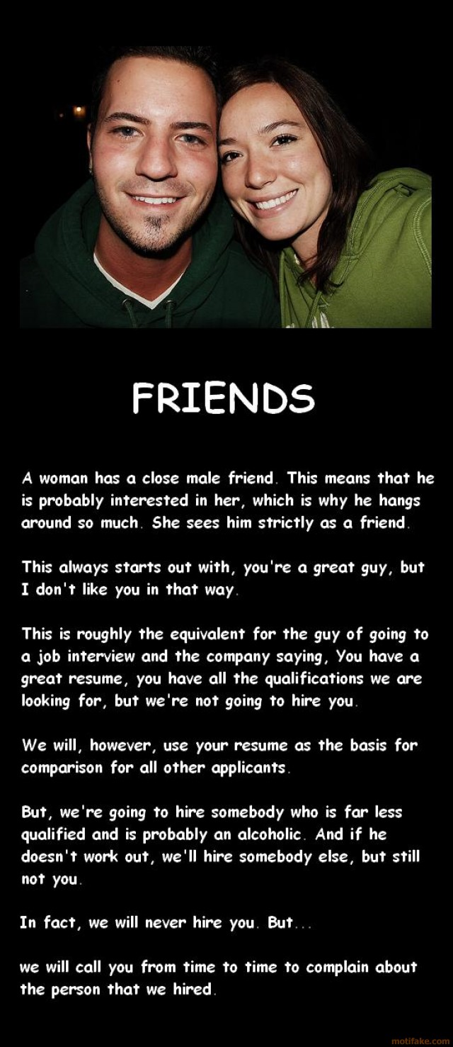 friends-friends-with-women-sucks-demotivational-poster-1279741097