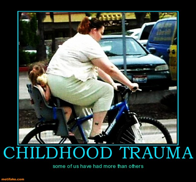 obese-kid-demotivational