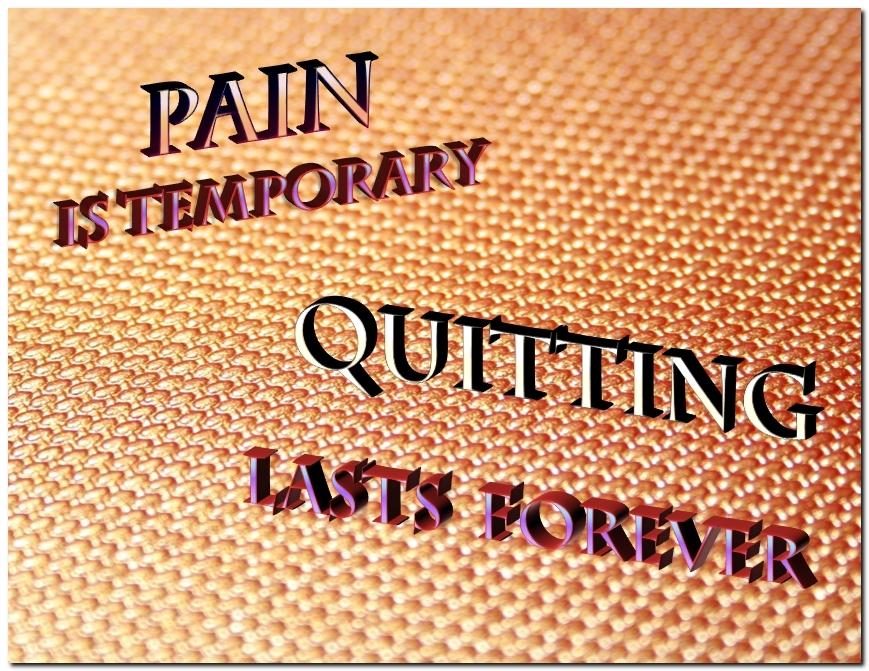 pain4
