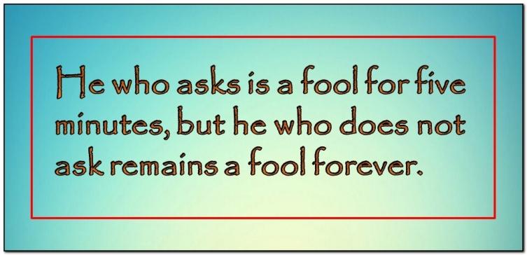 fool_frs