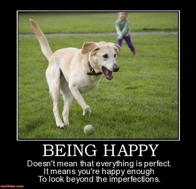 happy_S