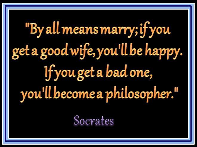 Socrates1pp