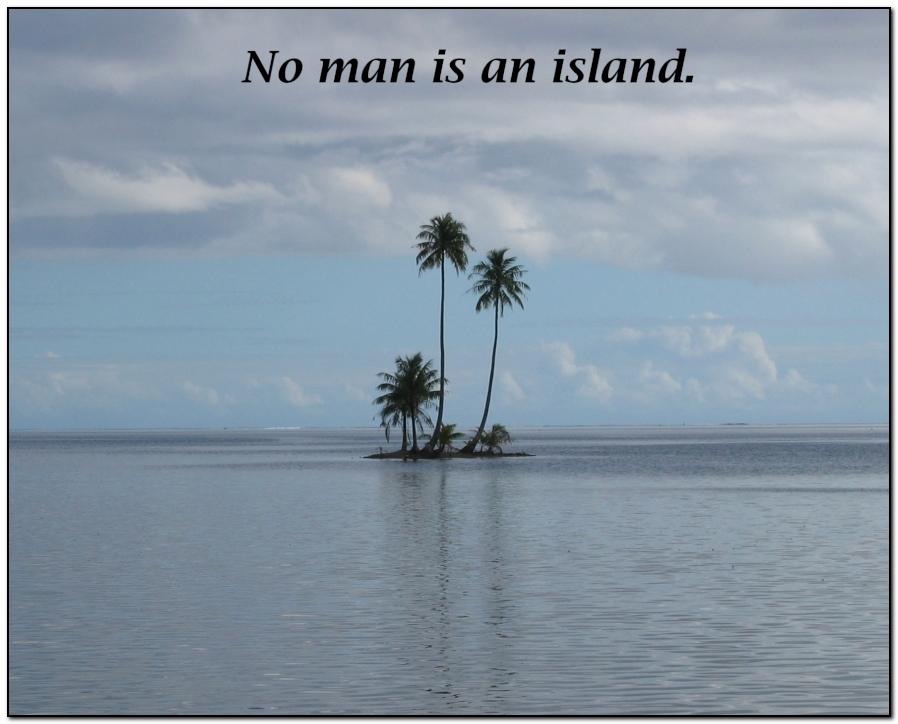 island4bs