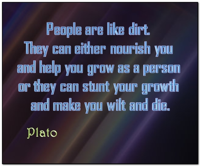 Plato_D2