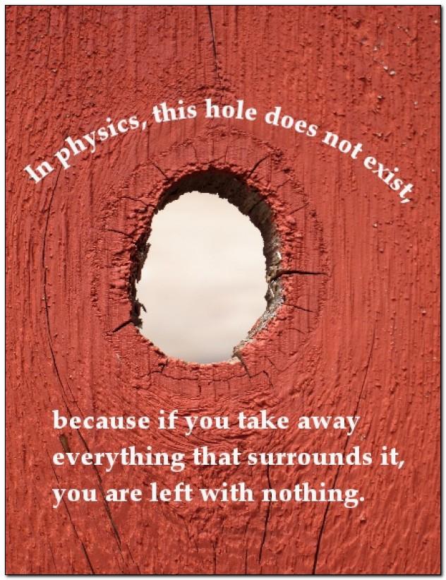 hole_sc