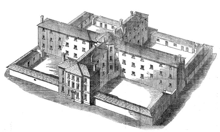 workhouse_resized