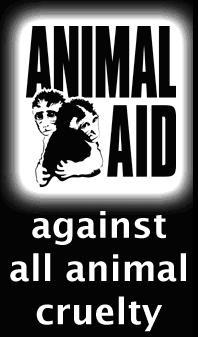 animal aid logo 3_resized