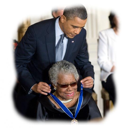 Angelou_Obama_c