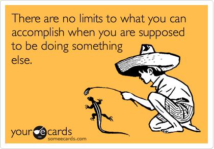 limits