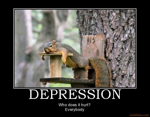 depression-squirrel-depression-demotivational-poster-1265909631