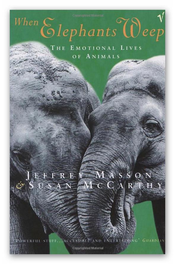 When-Elephants-Weep