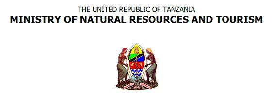 112814_0859_tanzaniaref1
