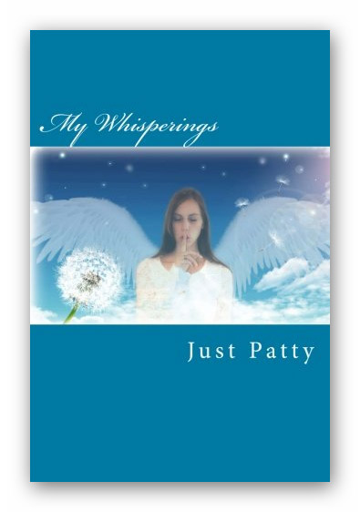 My-Whisperings-Patty