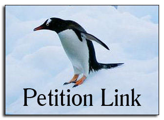 petition-Link