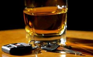 drink-keys