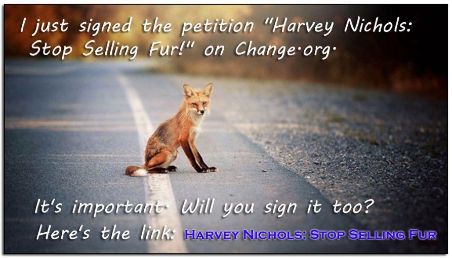 Harvey-Nichols---Stop-Selling-Fur