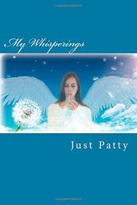 My Whisperings