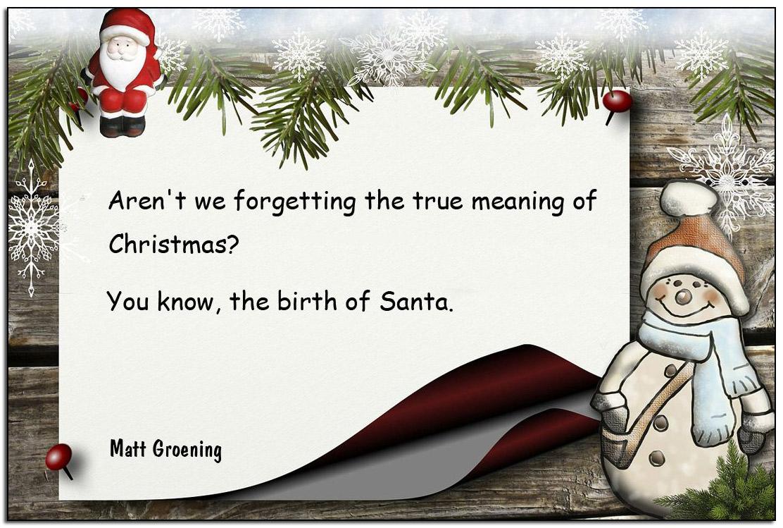 Santa___