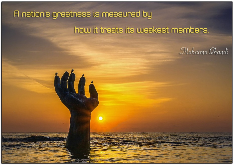 Greatness___