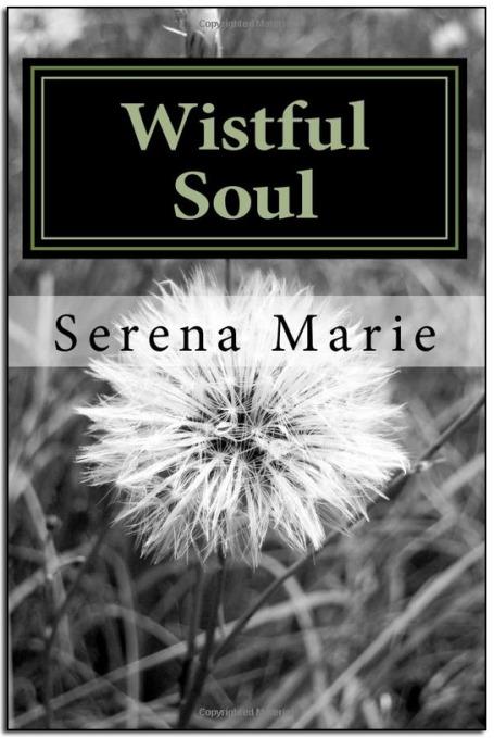 Wistful-Soul