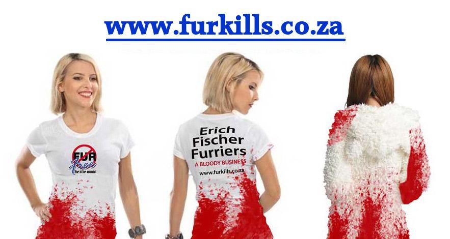 furkills