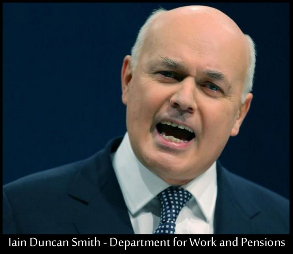 Ian-Duncan-Smith-DWP_