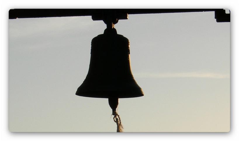 Bell_