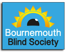 Bournemouth Blind Society