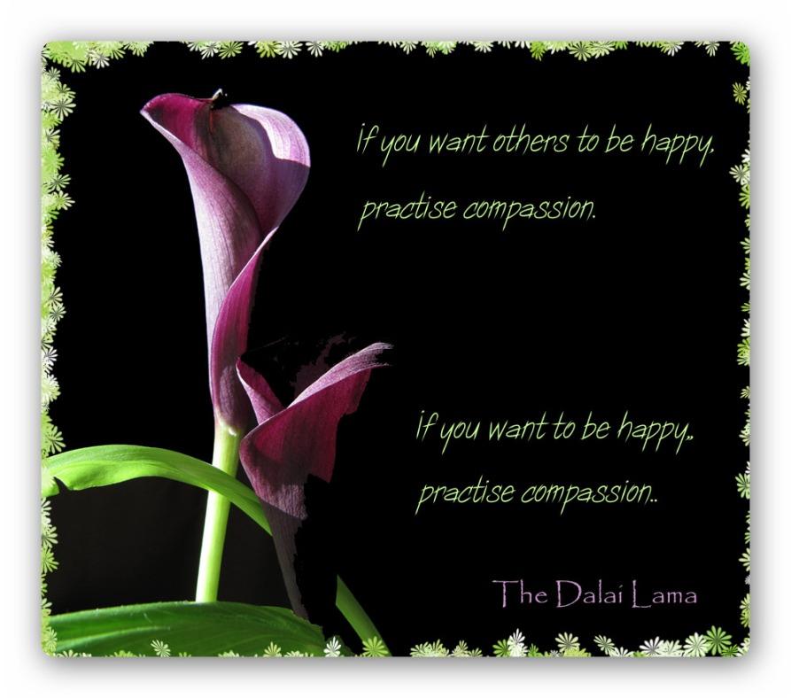 Compassion_