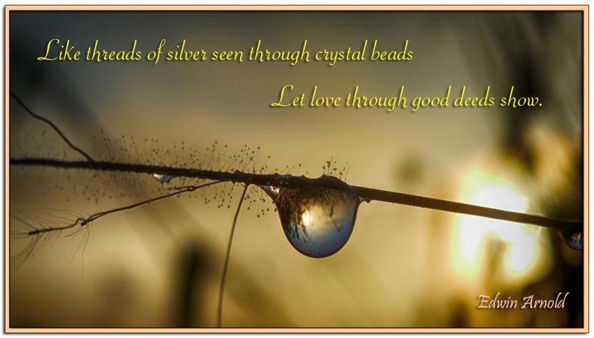 Good-Deeds