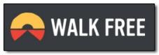 Walk-Free
