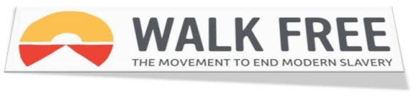 WalkFree_