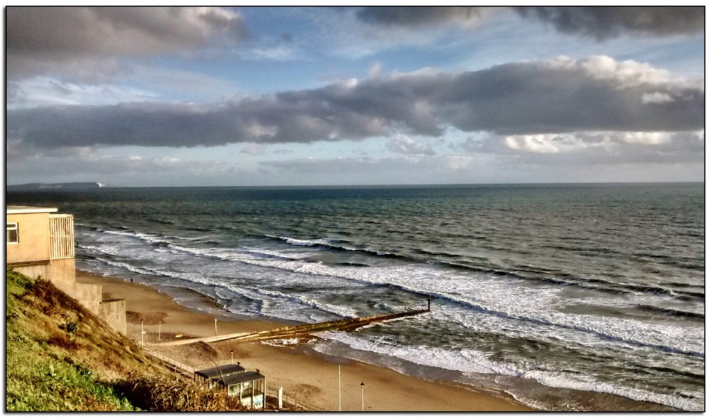Southbourne-Bournemouth