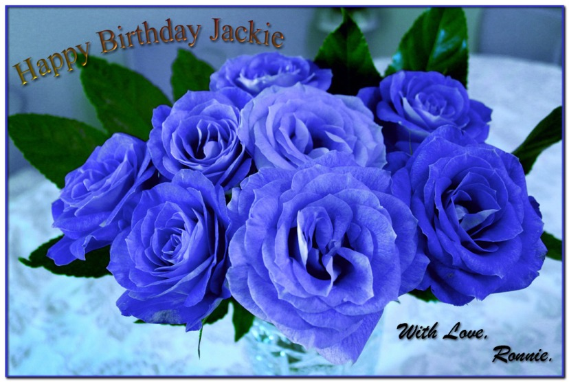Happy-Birthday-Jackie__