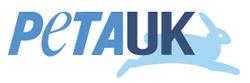 peta-uk-logo