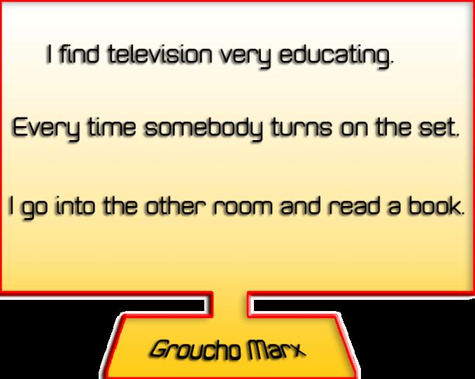 GM-TV