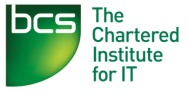 BCS---The-Chartered-Institute-For-IT