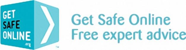 get-safe-online-logo_E1