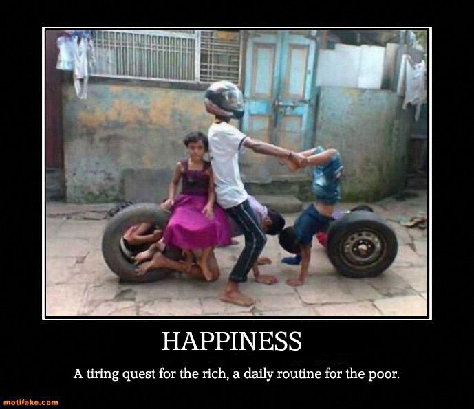happiness__