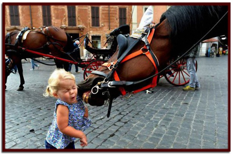 horse-and-child___