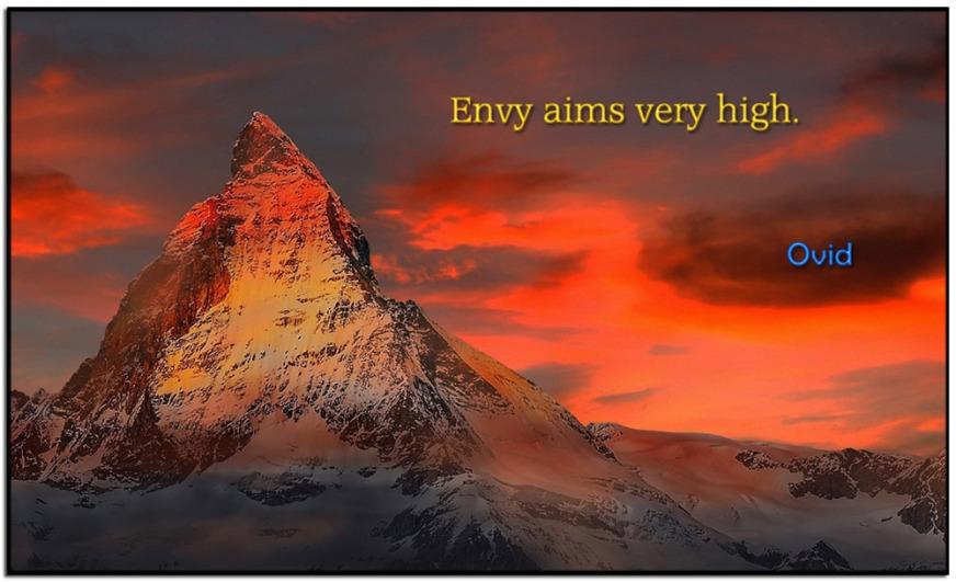 envy_