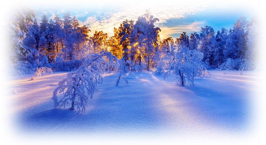 snow-landscape_