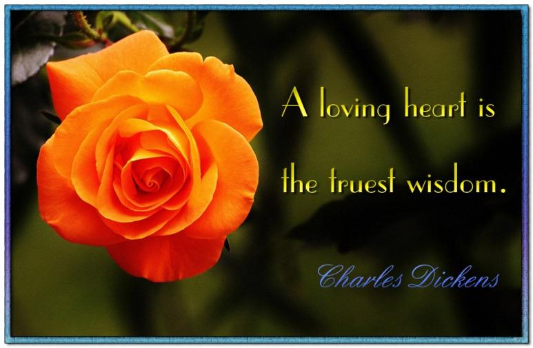 a-loving-heart