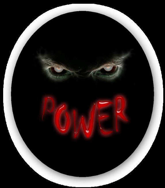 power-demon