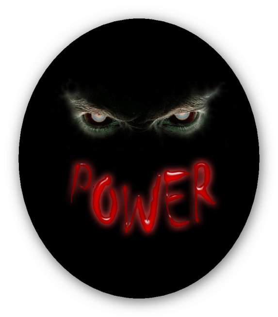 power-demon